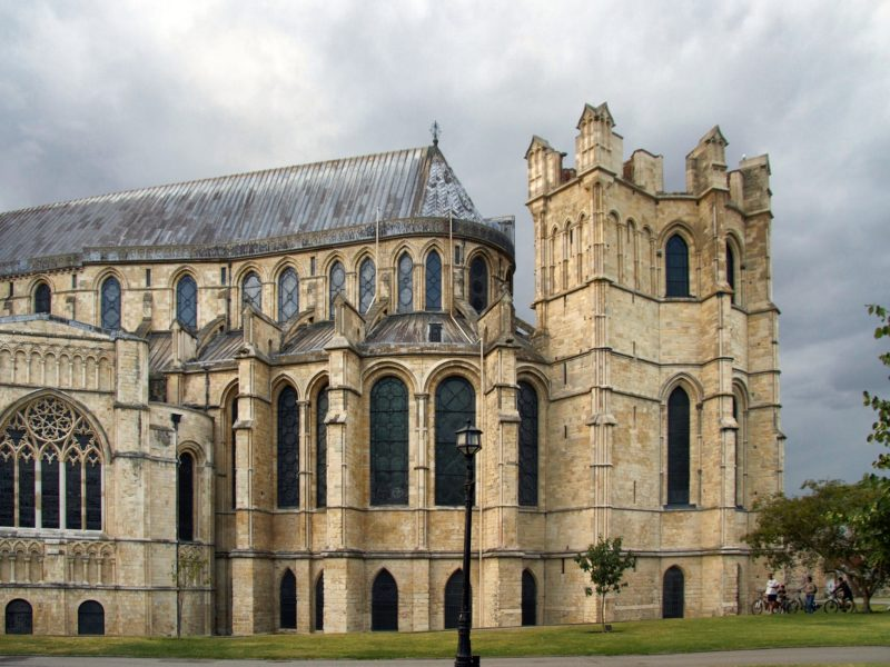 cathedral-1596044_1920