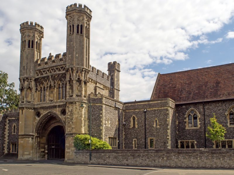 st-augustines-abbey-1600021_1920
