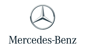 Miami Auto Repair, Bentley, BMW, Mini, Mercedes-Benz, Ferrari