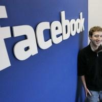 The Secret Behind Facebook Founder Mark Zuckerberg's Success.