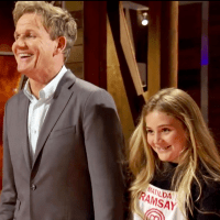 Cooking MasterClass Discussion For MasterChef Junior Season 3 Week 5: The Kids Go Bananas!