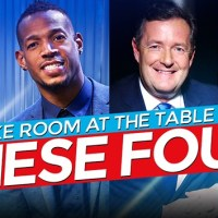 Four Guest Judges Coming To America's For Talent Season 10