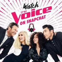 Vocal MasterClass Discussion For Season 12 Of The Voice: Last Week Of The Knockouts