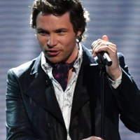 Michael Johns Eliminated From American Idol.