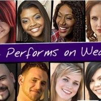Vocal Masterclass Discussion Thread For American Idol Season 8 Semi-Finalists: Group Two