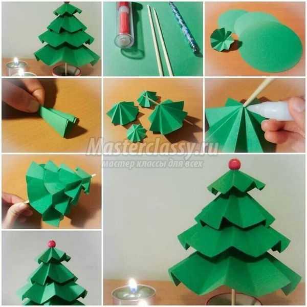 Рождество ағашындағы ойыншық
