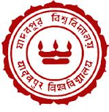 Jadavapur University