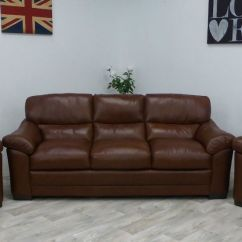 Barletta Sofa Designer Sofas Ireland And Furniture Products From The Exclusive Range