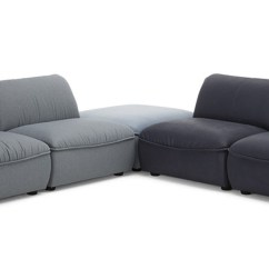 Sofa Beds Blackburn Cost Of Montauk Sofas And Furniture Products From The Natuzzi Editions ...