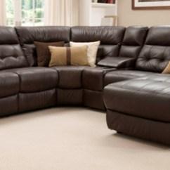 Lazy Boy Sofas Clearance Office Sofa Online Purchase La-z-boy Comfort Studio   Lazyboy Chairs Furnimax ...