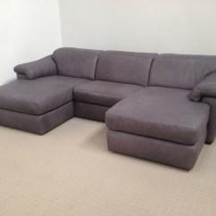 Natuzzi Electric Recliner Sofa Childrens Sofas Uk Editions Sensor B760 Reclining U Shaped
