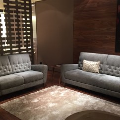 Are Natuzzi Sofas Good Quality Leather Sectional Sofa Tampa Editions Fabric Beautiful Excellent 3 432