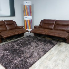 Good Quality Sofa Brands Australia Chalk Painted Table High Full Real Leather 3 And 2 Seater Recliner Sofas
