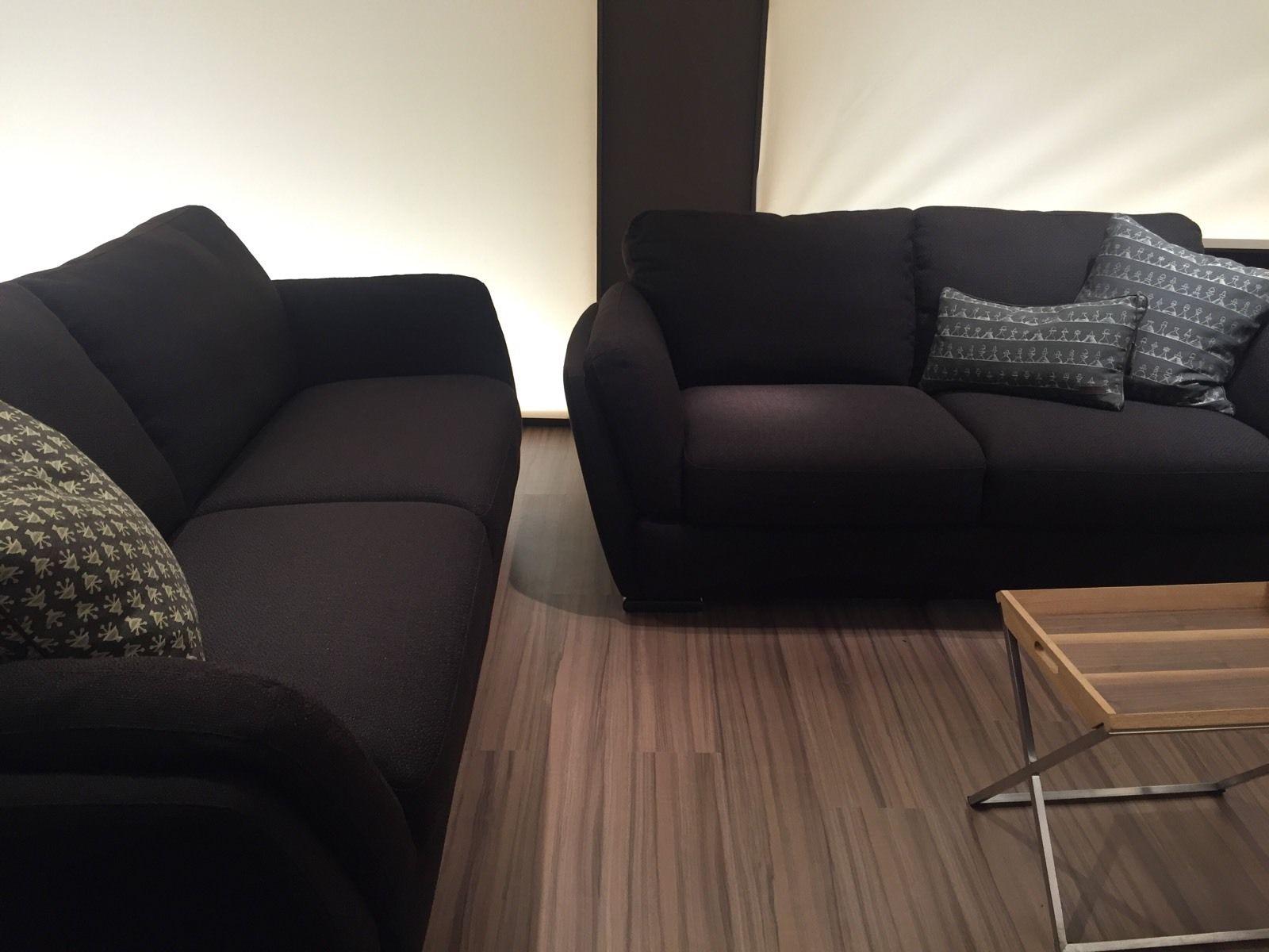 are natuzzi sofas good quality unique sofa sets for sale editions havanna 3 432 brown fabric