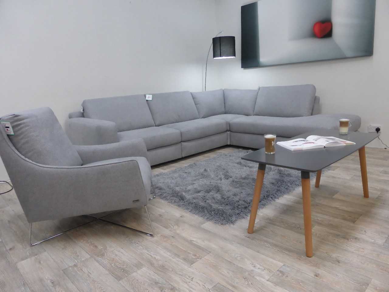 high quality fabric sectional sofa keter rattan effect mini corner natuzzi editions soft