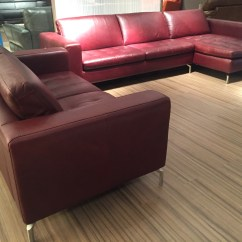 Cheap Italian Leather Sofas Uk Sofa Cushion Alternatives Natuzzi Italia Savoy 3 Seater Chaise And 2