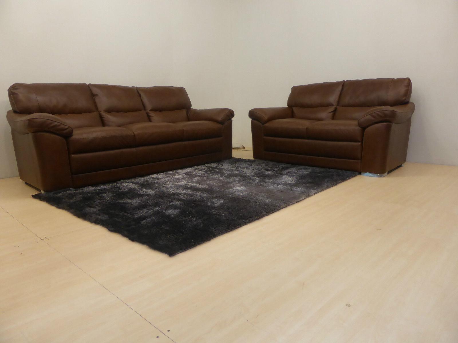 genuine leather sofa uk free london real bellini 3 and 2 seater natuzzi private