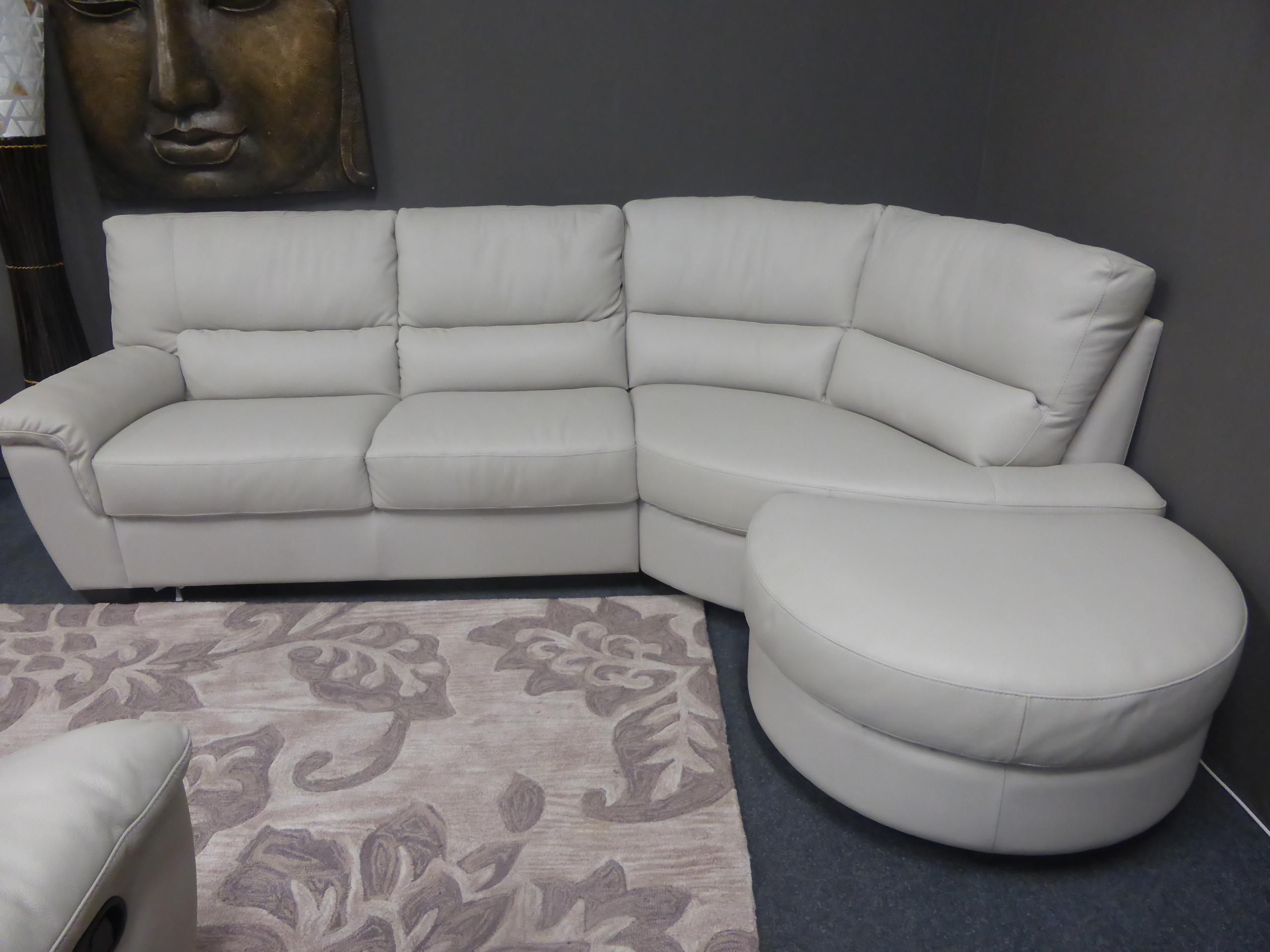 high end leather sofas uk storage sofa table natuzzi editions peruvia italian curve