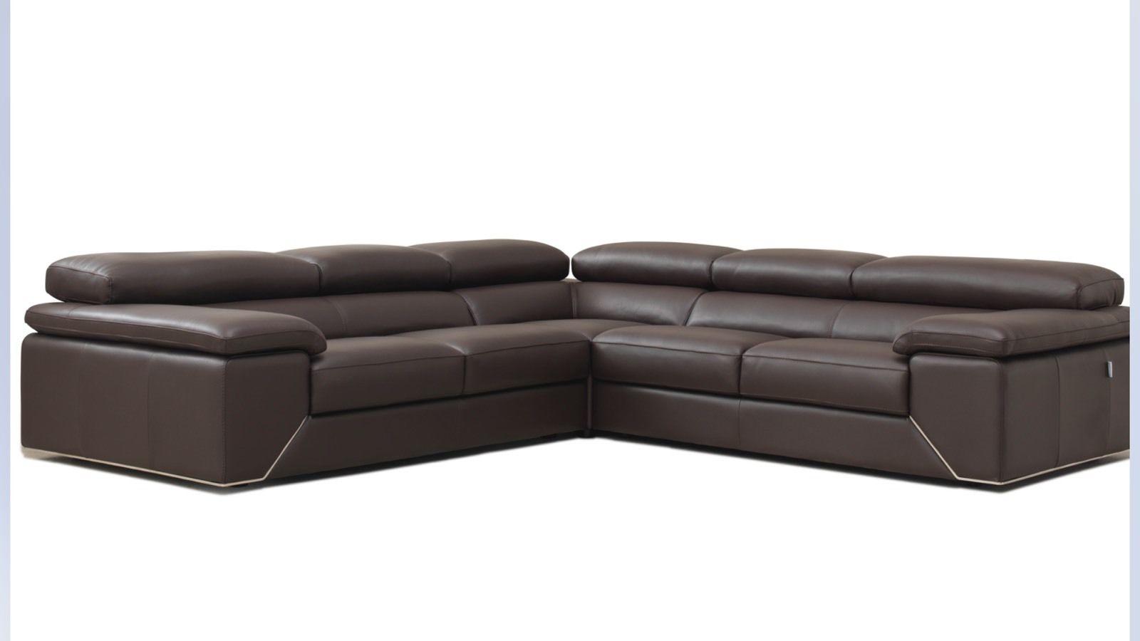 italian modern sofas uk sofascore sign in concept italia designer leather corner sofa brown