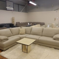Are Natuzzi Sofas Good Quality Long Leather Editions Bartolo Corner Suite In High