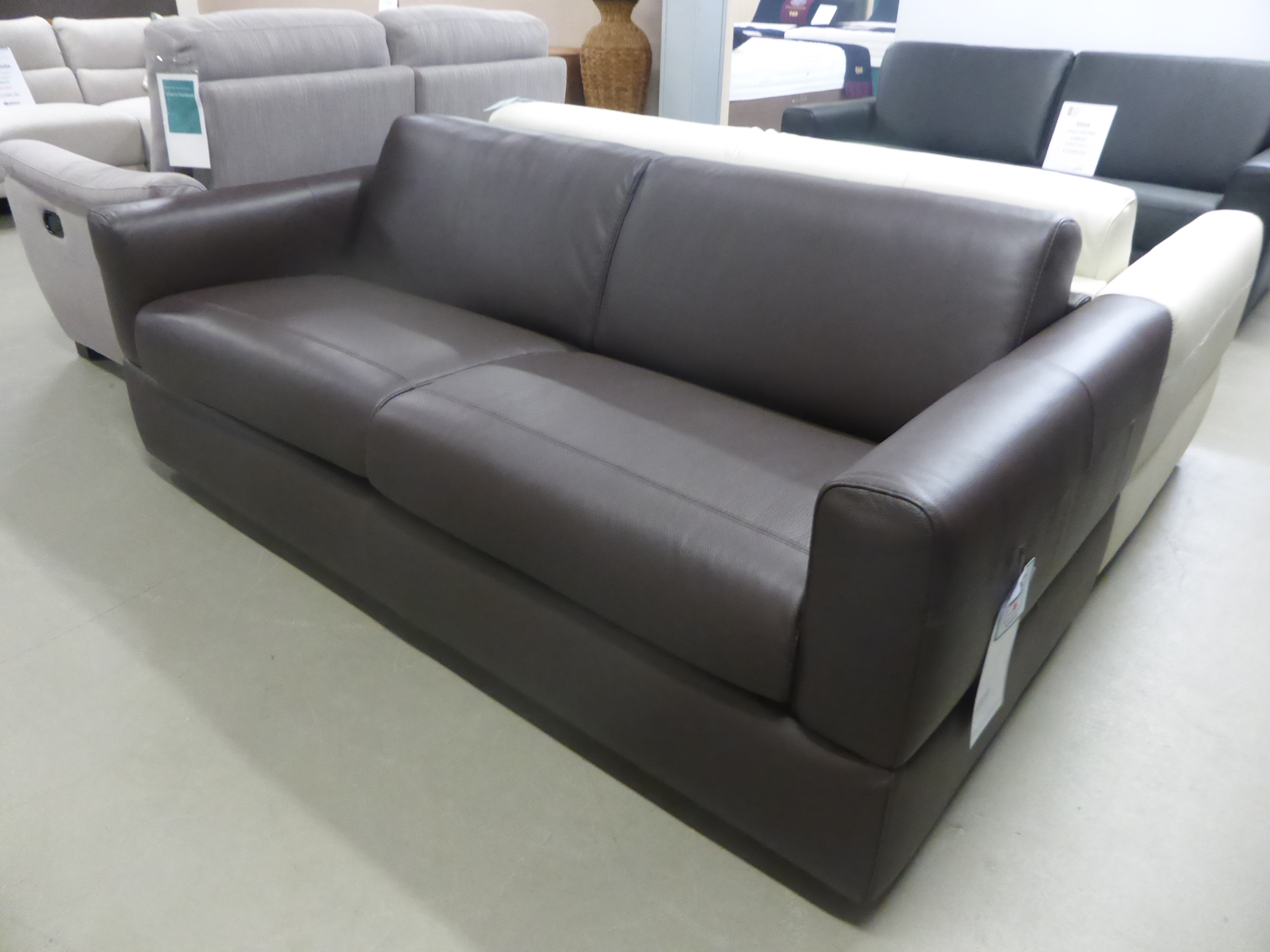 cult sectional leather sofa by natuzzi italia grey corner cheap uk rossana manufactured italian bed