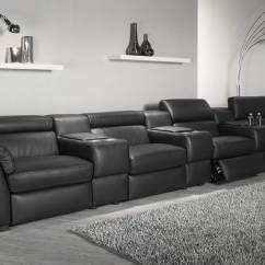Cheap Sofas South East London Loose Linen Sofa Covers Cinema Soffa Latest Fjords Ulstein Wall Saver Recliner