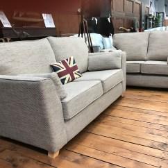 High Quality Sofa Sets Italian Leather Miami Fl Duchess Set 3 Plus 2 By Gilcrest
