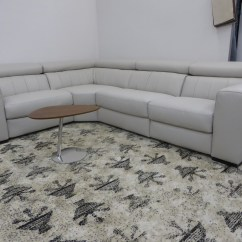 Sofa Warehouse Clearance Uk Leather Sectional Sofas Nashville How Do U Know If Need To Buy Left Or Right Hand Corner