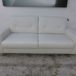 Natuzzi Sofa Bed Clearance Minotti Sofas Prices Editions Top Of The Range Highpoint Italian