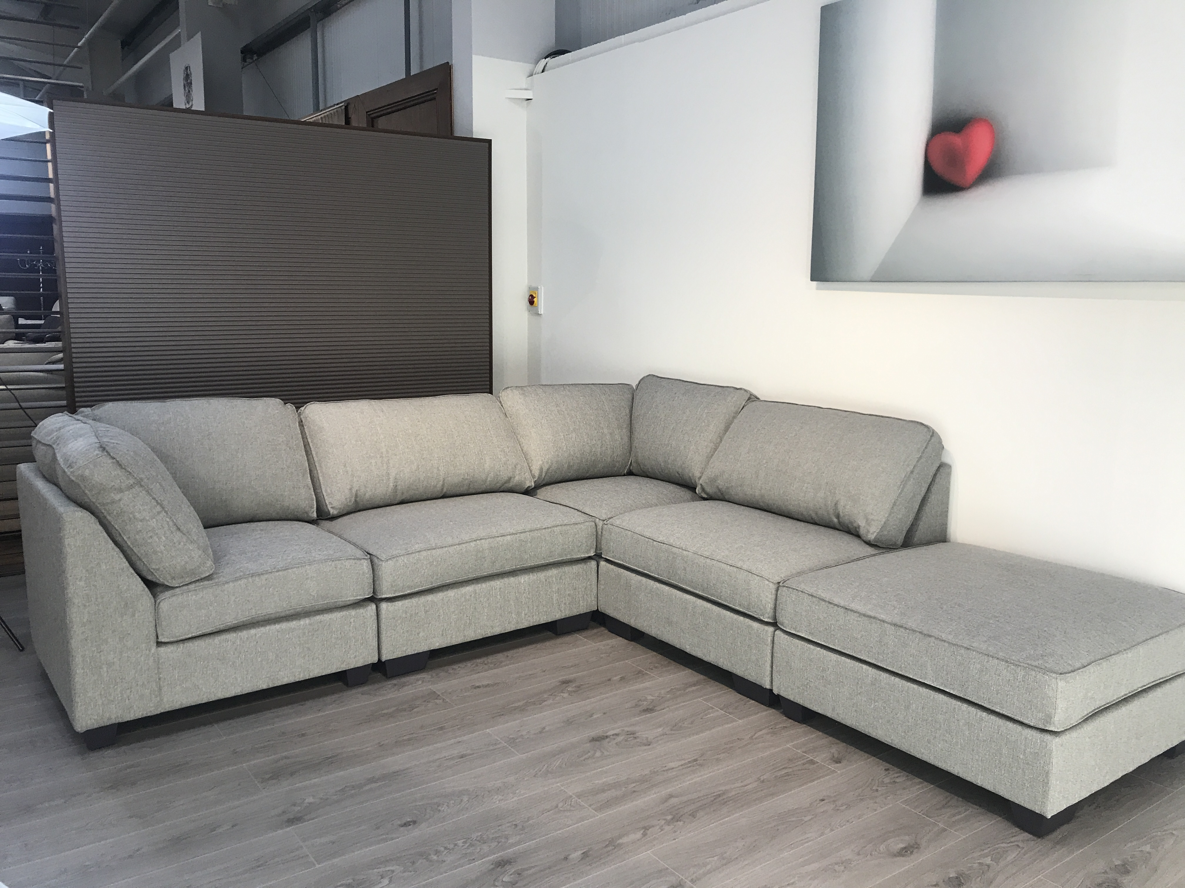 comfy sofas uk furniture gallery sofa amore madrid modular chaise corner with