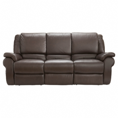 lazy boy reclining sofa warranty leather cushion refills la z denver 3 seater | furnimax brands outlet