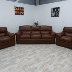 Barletta Sofa Red Grey Carpet Italian 3 Seater And 2 Armchairs Furnimax