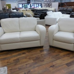 2 Seater Sofa And Armchairs How To Fix A Wobbly Leg Salerno 43 Armchair Furnimax Brands Outlet