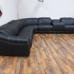 Who Sells Sofas Sofa Bean Bags Online India Private Label Bianco Electric Reclining Corner ...