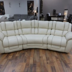 4 Seater Leather Sofa Prices Cleaner Liquid La Z Boy Augusta Furnimax Brands Outlet