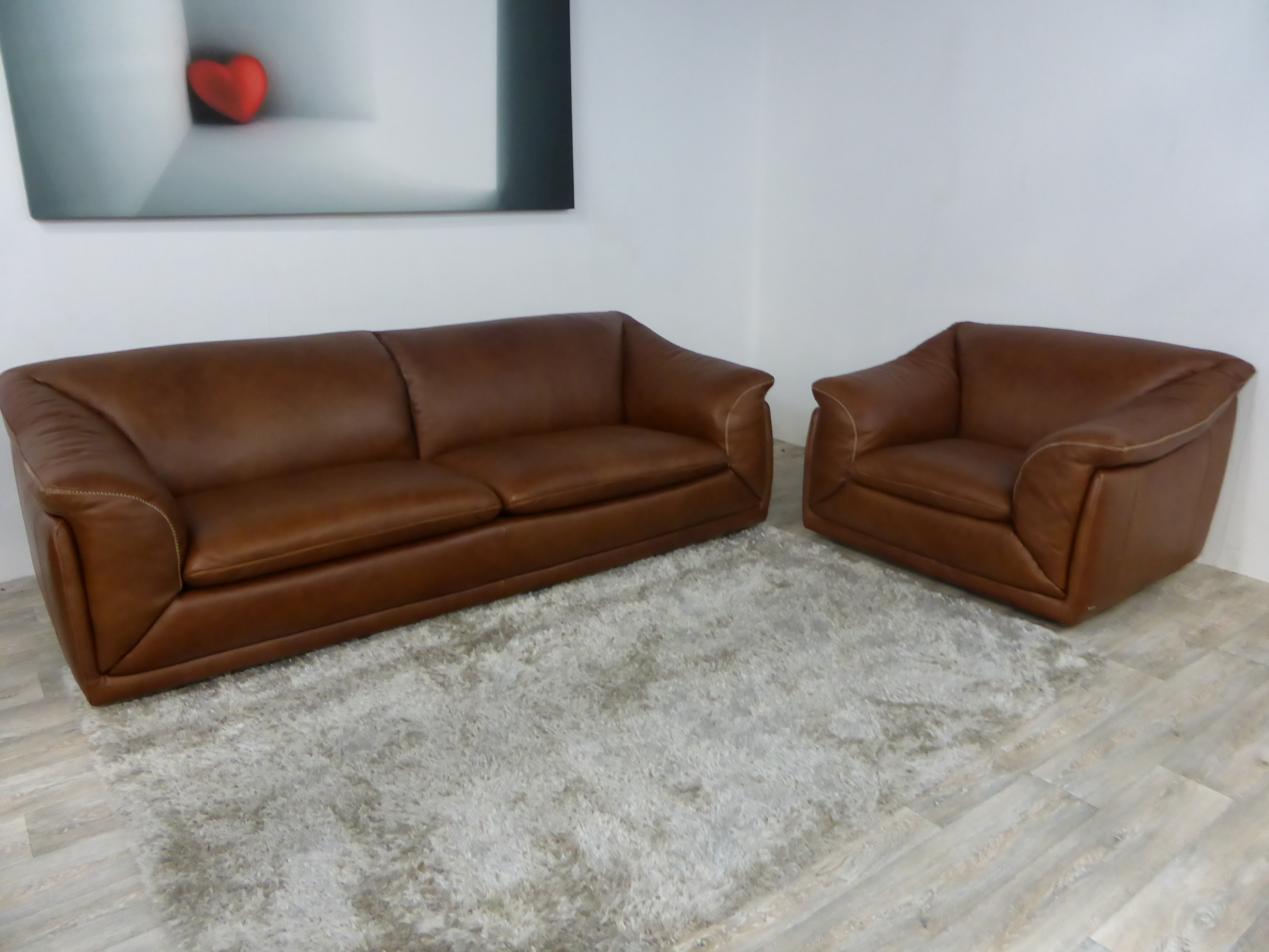 ciak sofa natuzzi bed parts how to know if it is genuine home design
