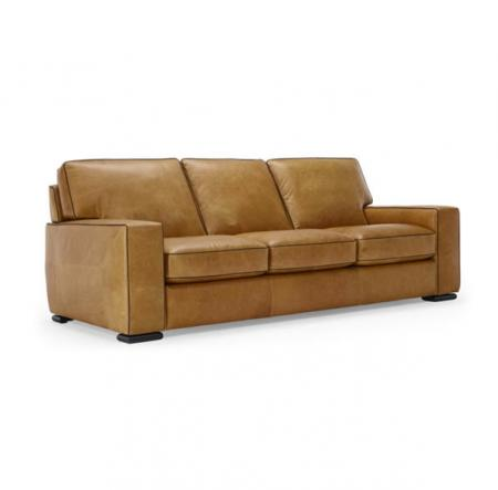 sofa beds sydney fantastic furniture leather u shaped natuzzi editions | furnimax brands outlet