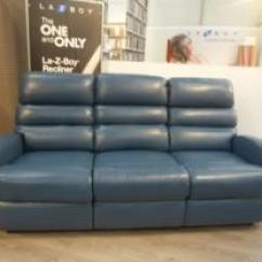 Lazy Boy Corner Sofa Uk Small Sofas And Furniture By La Z Max Brands Outlet Originals Albany Three Action Seater Recline