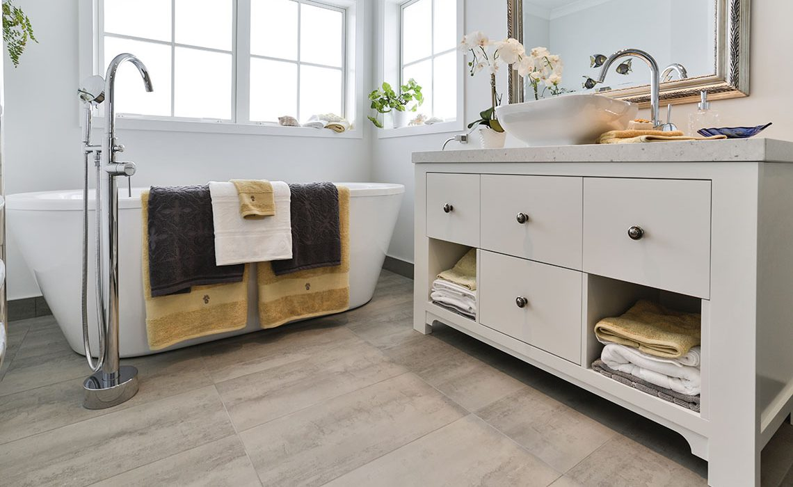 Not Just Kitchens Also Your Bathroom Laundry Wardrobe And Storage