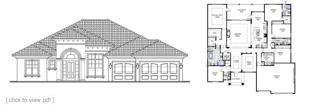 Thomas [view floor plan PDF]