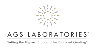 AGS Laboratories