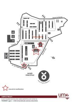 251_plan-campus-Triolet