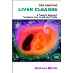 The Andreas Moritz Liver Cleanse Recipe