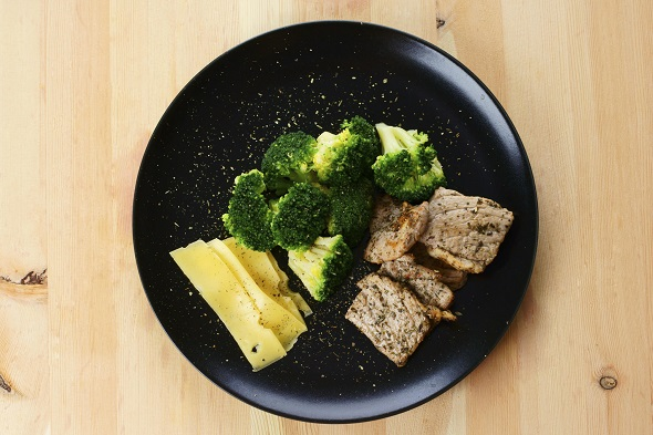 Dangers of Low Carb Diets Info
