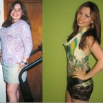How to Lose 10 Pounds in A Day
