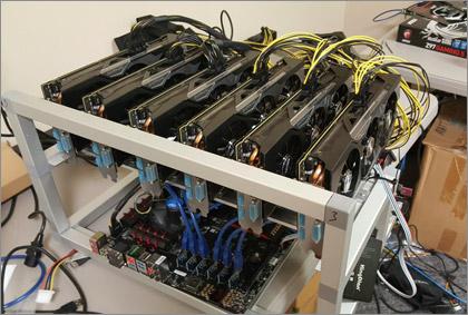 bitcoin market live bitcoin kereskedő legit