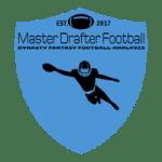 Master Drafter Football