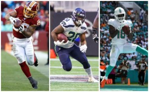 Injury Evaluation: Assessing Players Coming Off IR