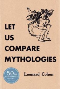 master-edition-strasbourg-let-us-compare-mythologies