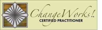 ChangeWorks ChangeGrid Certified Practitioner
